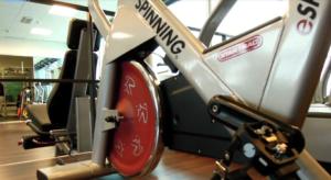 Abilica spinningcykel tilbud