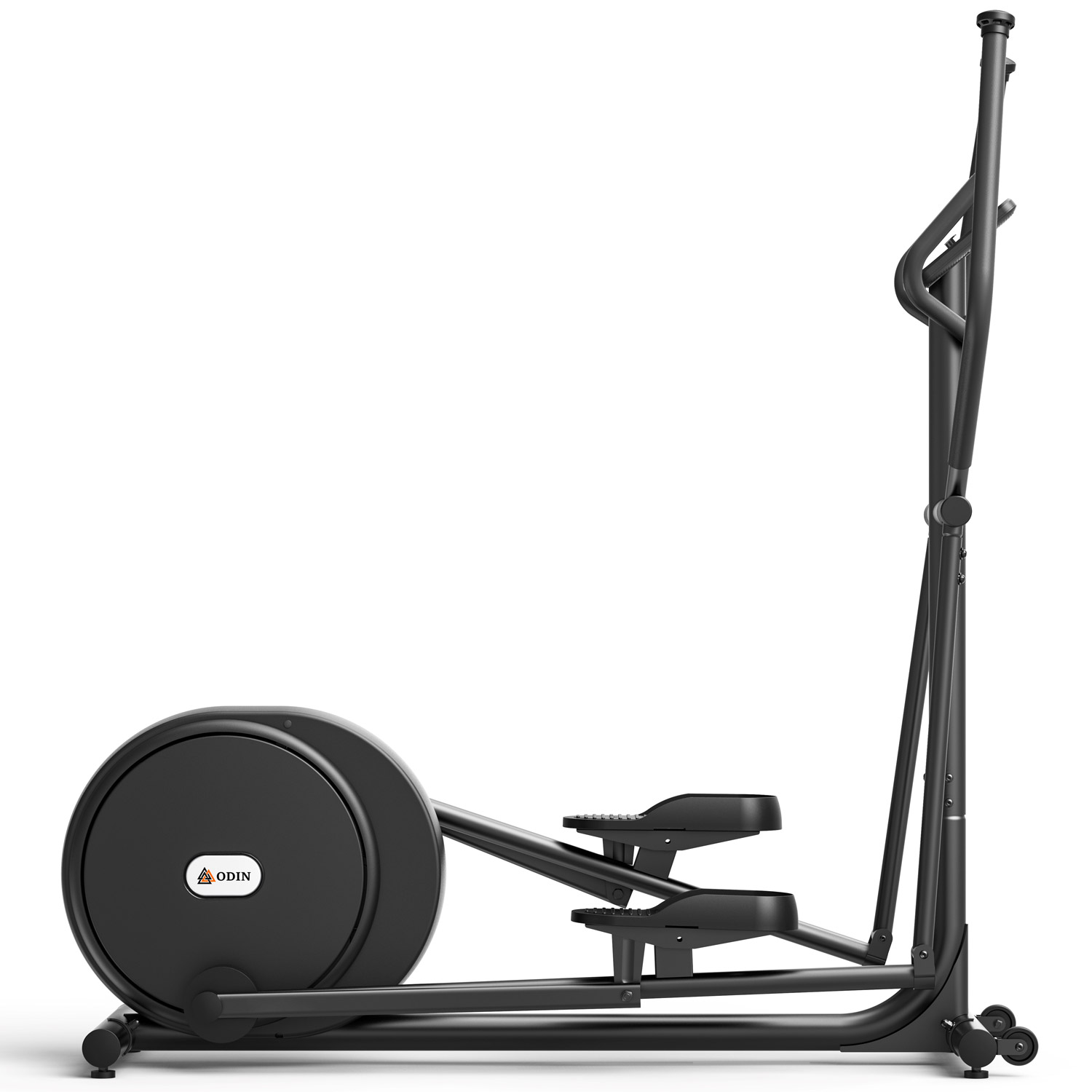 Billig crosstrainer