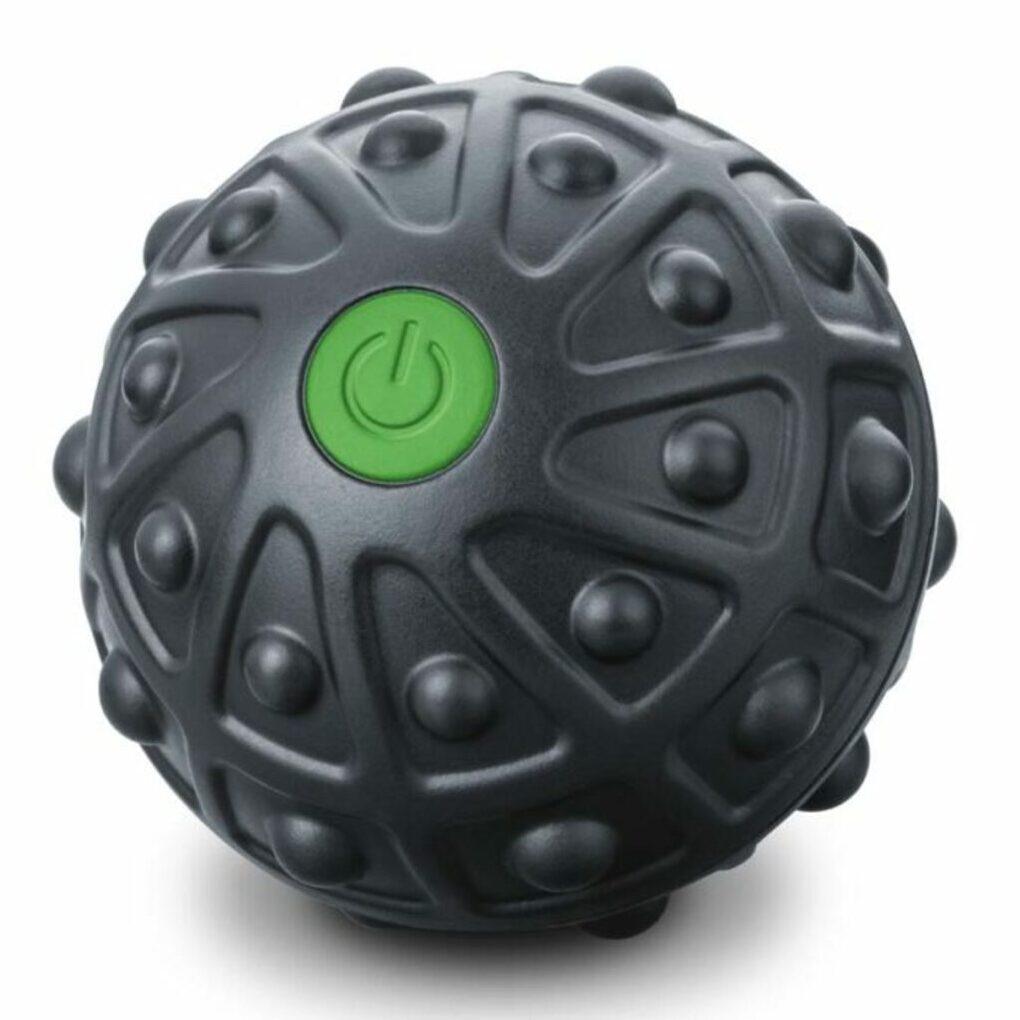 massagebold med vibrator
