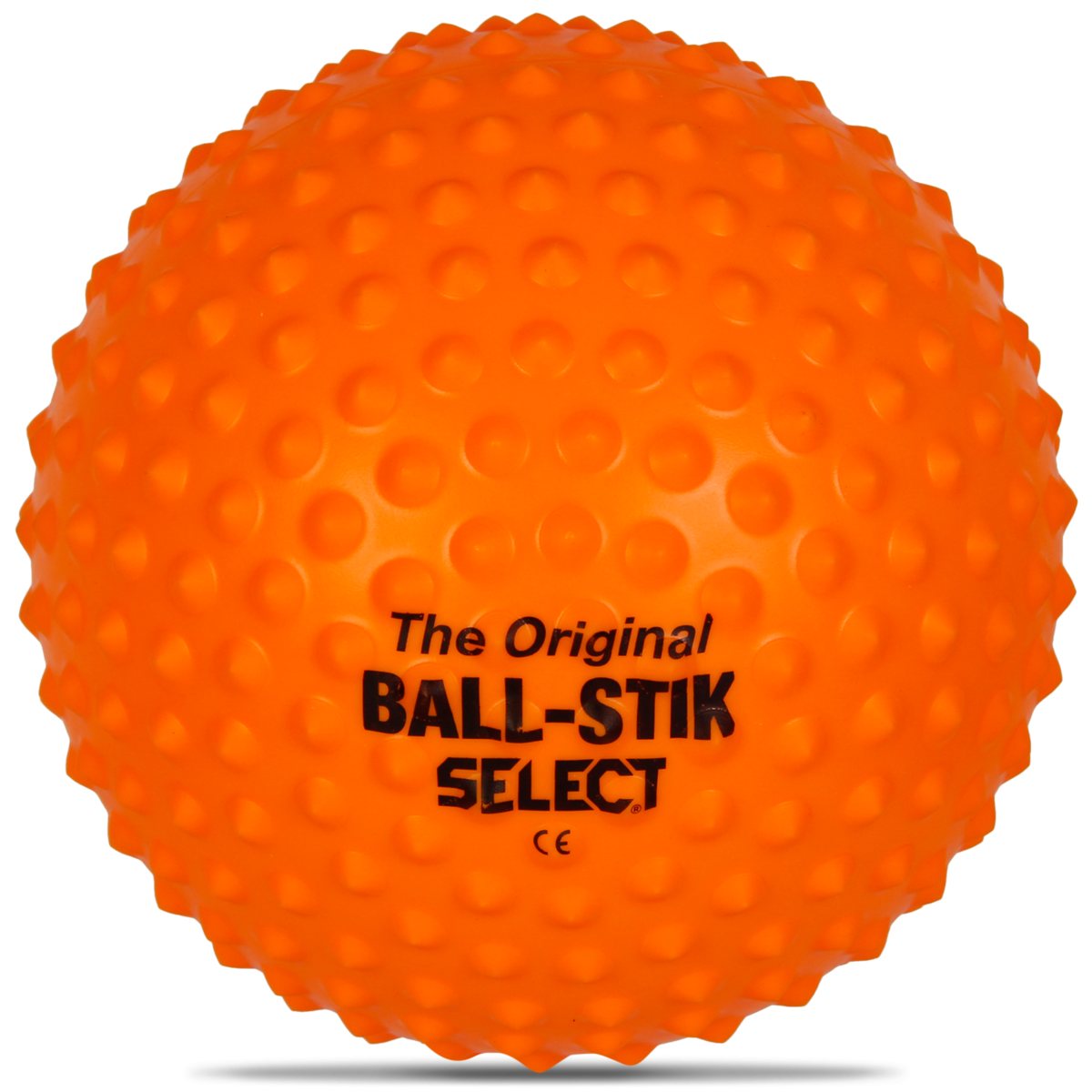 Ball-stik massagebold