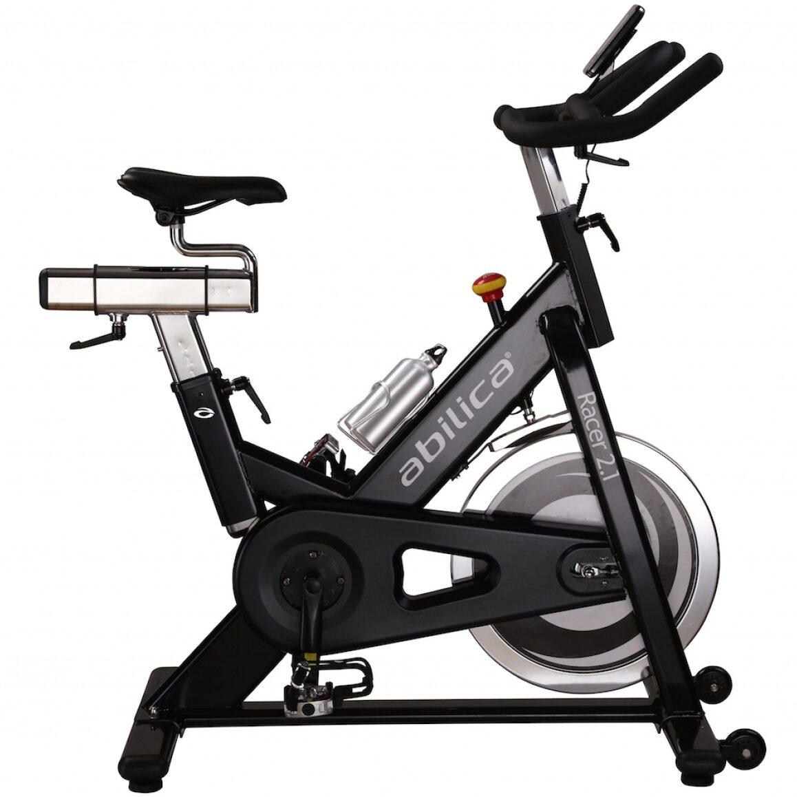 Abilica spinningcykel