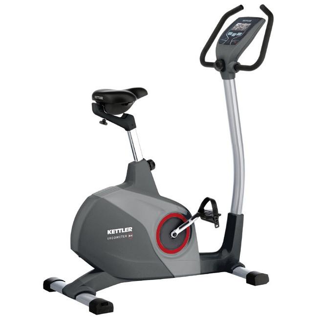 kettler motionscykel tilbud