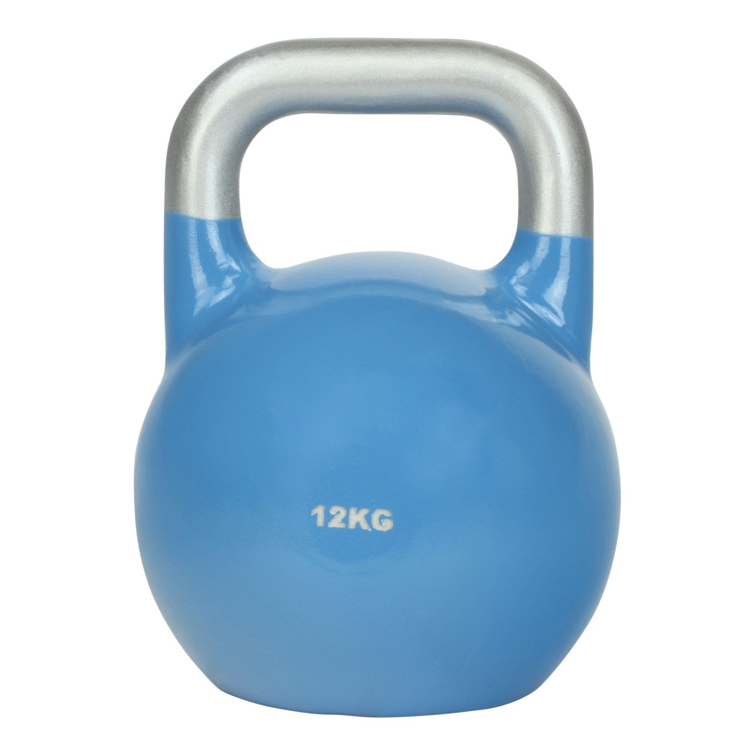 ODIN Competition Kettlebell 12 kg