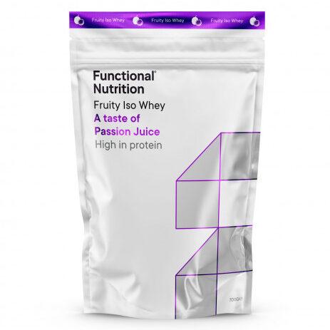billig proteinpulver
